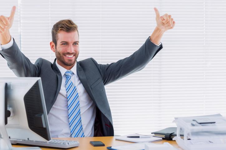 Dia do Empresário Contábil - Notícias - Seu Condomínio