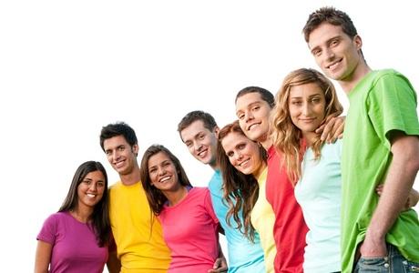 Jovens confiam menos em políticos Jovens2-seu-condominio-ujzqqanh