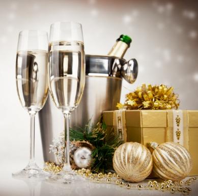 planejamento para festas de fim de ano